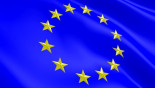 Reform or divorce in Europe