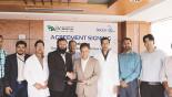 Doctorola.com signs up Bangladesh eye hospital
