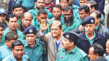SC upholds Fakhrul's bail order, no bar to release