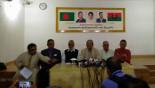 Remarks on Khaleda: BNP says PM should apologise