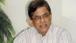 Fakhrul gets bail in Paltan arson case