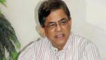 Fakhrul concerned over Hummam