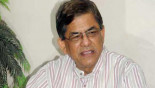 What will be fate of Rohingyas entered before Oct 9, 2016: Fakhrul