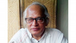 'Abduction drama': Court summons Farhad Mazhar Jan 30