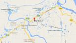 'Cattle lifter' beaten dead in Faridpur