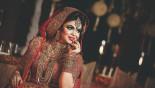 FARZANA SHAKIL Signature Bride