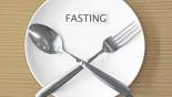 Diabetes and Ramadan