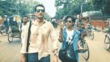 "First Bangladeshi ""Feluda""  episode to air today"