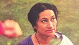 The inimitable Feroza Begum