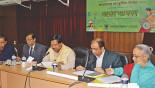 Bangladesh Cultural Festival 2016 begins today