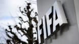 Pakistan barred from international football