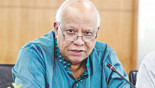 Govt seeks better data on aid going to NGOs: Muhith