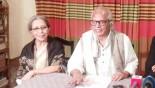 'Abduction Drama': DB sues Farhad Mazhar, wife