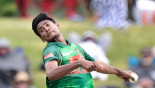 Mustafizur unlikely to take part in BPL