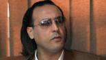 Gaddafi son freed after Lebanon kidnap