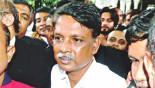Gaibandha MP shot dead at home