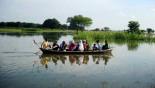 India gives Ganga, Jamuna 'living entity' status