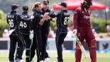 Gayle doubtful for second ODI
