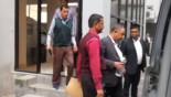ACC arrests proprietor of Gazi group