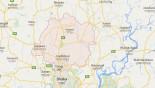 Muggers loot Tk 48.5 lakh in Gazipur