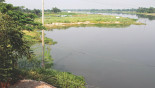 Govt asked to recover water bodies in Gazipur