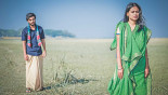 Gohin Baluchor receives 'uncut' censor clearance