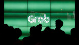 Southeast Asia's Grab to get $2.5b extra firepower in Uber battle