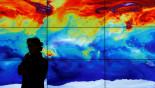 Bangladesh among 7 extreme climate change hotspots: Report
