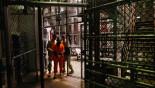 US makes major Guantanamo transfer to UAE
