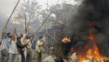 11 jailed for life over Gujarat riots