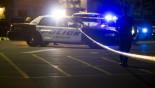 Gunman kills two at Louisiana theater