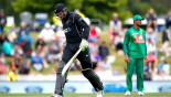 Broom in for Guptill in T20 squad
