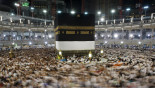 Hajj to be costlier this year