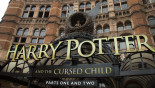 2 new Harry Potter books set to be published in October