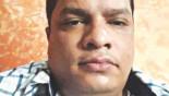 Ctg Jubo Dal man shot dead