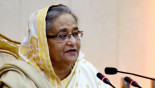 Bangladesh to give befitting reply if attacked: PM