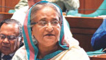 Persecution of Rohingyas: Global voices get louder: Hasina
