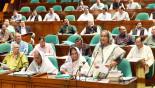 PM blames BNP-Jamaat for killings