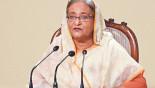 PM blames it on local, int'l quarters
