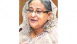 PM slams BNP for raising questions