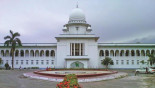 HC gives split order on Article 70