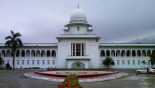 Change law to bar MPs in educational instt: HC