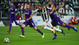 Juventus, Napoli pull clear