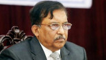 Bangladesh minister meets Modi, discusses bilateral issues