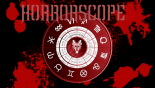 THIS WEEK'S HORRORSCOPE