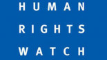 HRW asks govt to disband Rab
