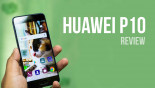 Huawei P10: Is it the cameraphone wonder it promises to be?