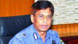 Militancy weakened, not uprooted yet: IGP