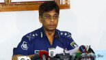 IGP plays down abductions, disappearances