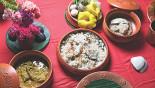 Ilish — A Bengali's love